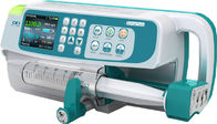 Ambulatory Syringe Pumps Applicable Syringes : 5ml, 10ml, 20ml, 30ml, 50ml, 60ml